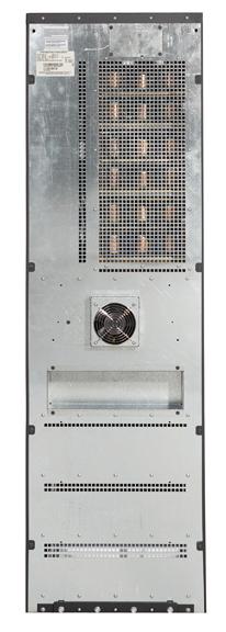Eaton 9355 UPS